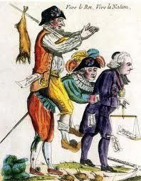 abolitionprivileges.jpg