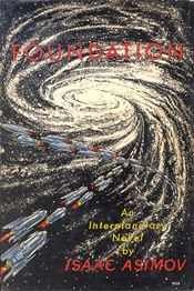 foundation-asimov-swirl-cover.jpg
