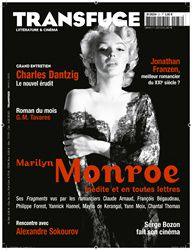 marilyn-monroe-fragments-livre2.jpg