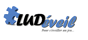 Logo-Lud-eveil-officiel-copie.png
