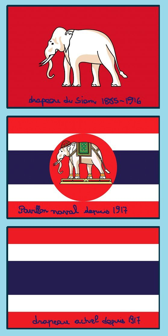 02-Bangkok-J5-drapeau-thai-evolution.jpg