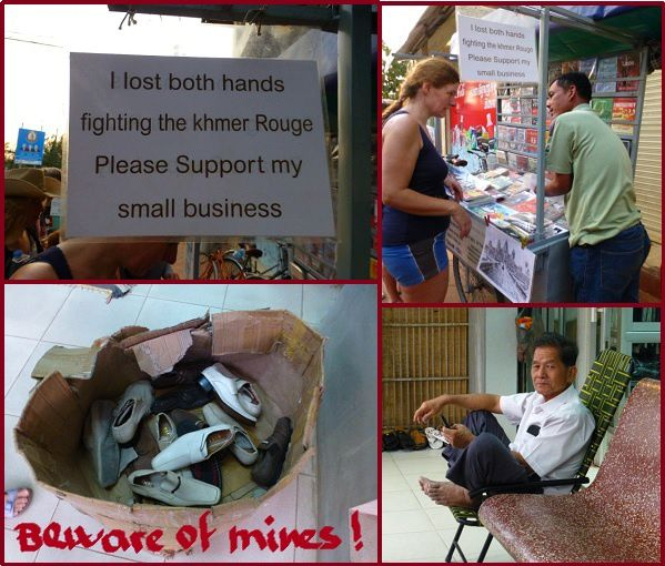 12-2013-Cambdg-J1-SR-attention-mines.jpg