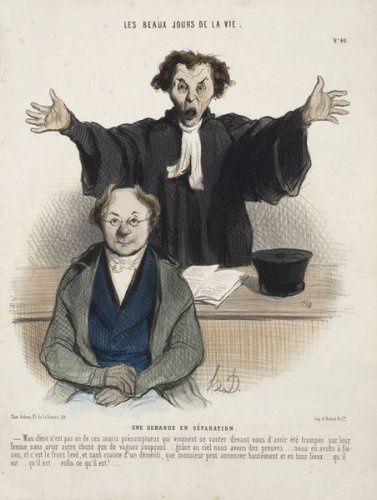 honore-daumier-avocat-plaidant-1302527687683225.jpeg