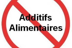 additifs-alimentaires-a-eviter-2464117.png
