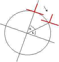cadran4.JPG
