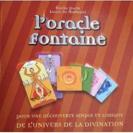 laure-de-matharel-l-oracle-fontaine-livre-862270430_ML.jpg