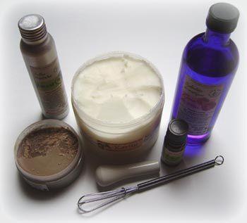 ingredients-de-base-pour-produits-de-beaute--1-.jpg