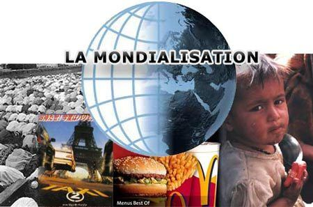 http://idata.over-blog.com/4/13/85/04/Images-en-melange/mondialisation1.jpg