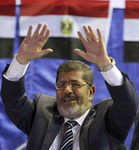 965306_mursi-the-brotherhood-s-presidential-candidate-welco.jpg