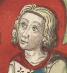 220px-Peter_I_of_Brittany.jpg