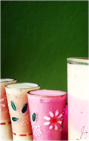 assortiment-smoothie.png