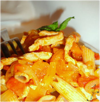 penne-tomate-vanille.png