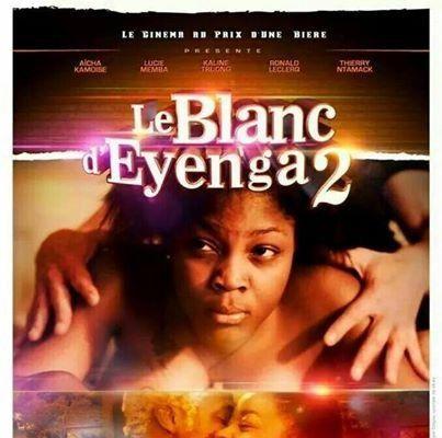 Affiche-du-film-Le-blanc-d-Eyenga-2.jpg