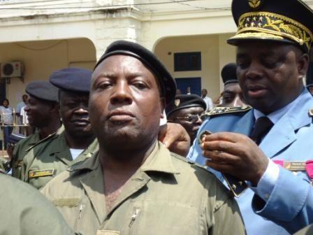 Douala-6-juillet-2012.-Raymond-Essogo--le-Drsn-du-Littoral-.JPG