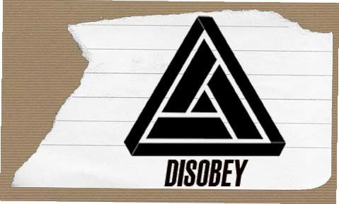 DISOBEY-copie.jpg