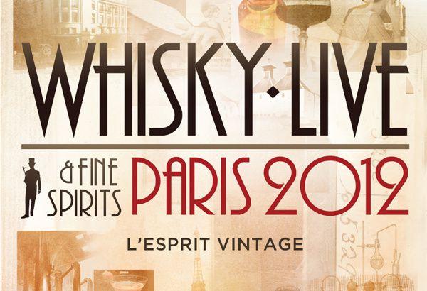 whiskey-live-00.jpeg