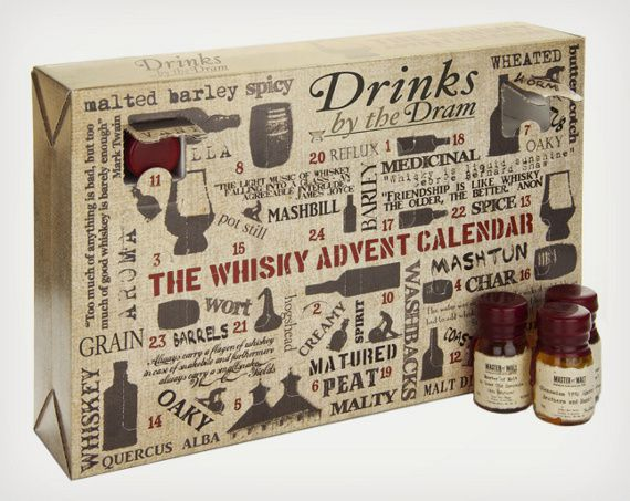 whisky-advent-calendar.jpg