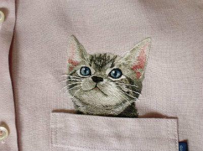 EmbroideredCatPocket8.JPG.jpg