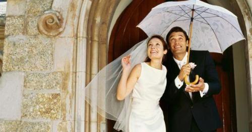 mariage-sous-la-pluie---parapluie.jpg