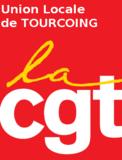 Logo-ULTourcoing.png
