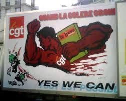 cgt-livre-yes-we-can.jpg