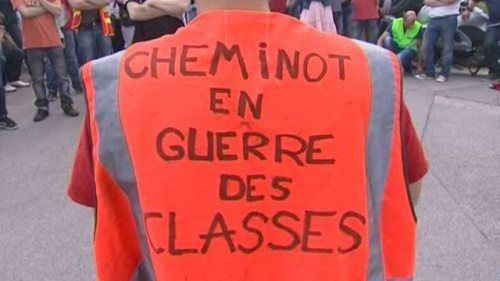 cheminot-en-guerre-des-classes.jpg