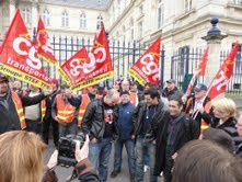 photo-13-mars-amiens-cgt-tfe.jpg