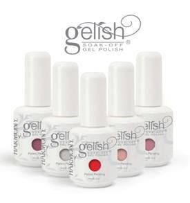 GELISH%20GROUP%20SMALL full