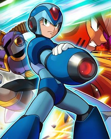 Mega-Man-X-Arriving-Virtual-Console-this-April.jpg