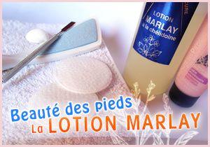 Miniature La-lotion-marlay2