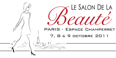 salon-beaute-logo