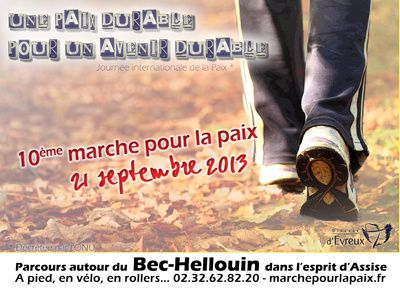 site_Affiche-marchepaix-copie-1.jpg