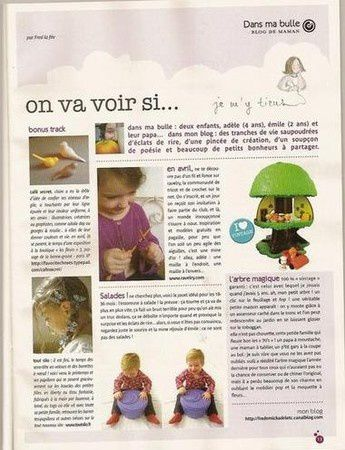 bubblemag1