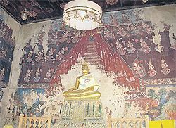 temple suphan 4