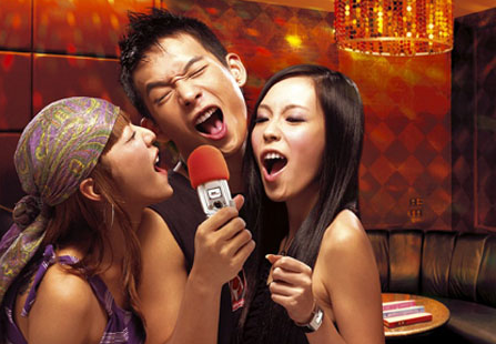 Bar-karaoké-Japon-12