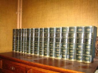 1281005644 8085598 1-Photos-de--Larousse-Grand-Dictionnaire