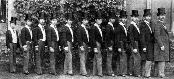 Chulalongkorn_-_Sons.jpg