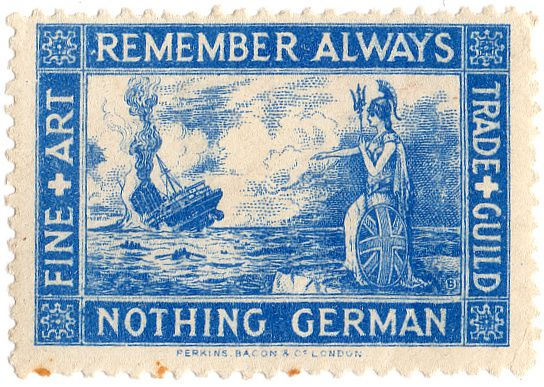 World_War_I_propaganda_stamp.jpg