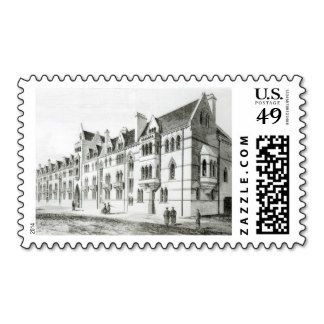 oxford_postage-re563792d--.jpg