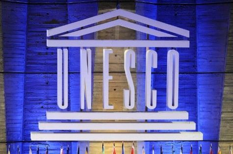 Unesco article main