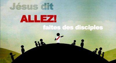 allez faites des disciples1