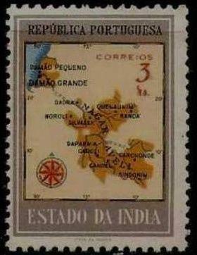 Estado da India 8