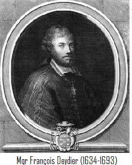 mgr-francois-deydier-1634-1693