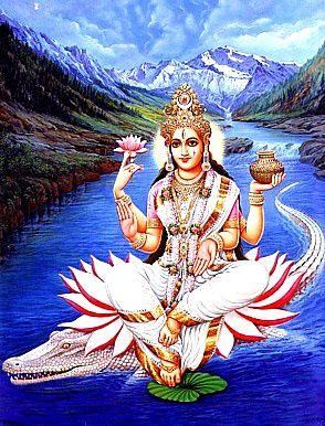 Ganga[2]
