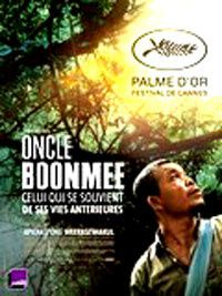affiche-oncle-boonmeeb