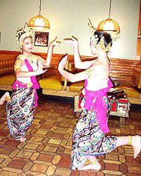 danses-thaies