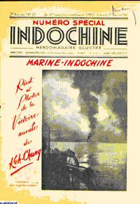 indochine-kochang