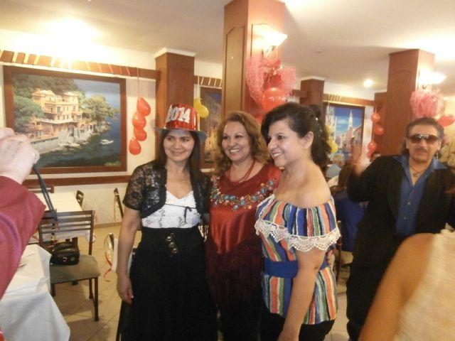 Album - 2013-i-de-Santa-Cruz(bolivie)-a-Cuzco(perou)