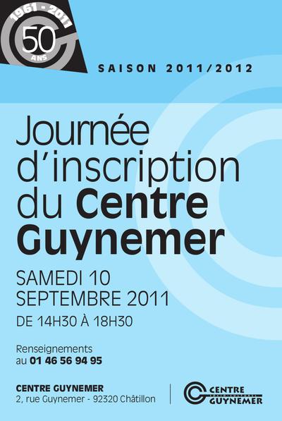 400_guynemeraffiche_2011.png
