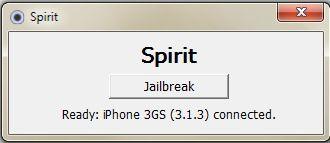 spirit2.jpg